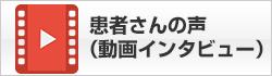 インタビュー動画集